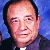 William R. Basehore