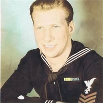 Fred H. Rountree