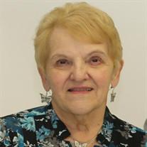 Barbara A. Koehler
