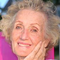 Barbara Winters