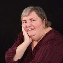 Sandra Kaye Brock