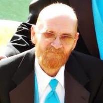 Mr. Rodney L. Lindall Sr.