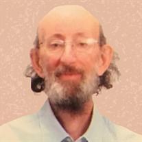 John Cooley Sutherland