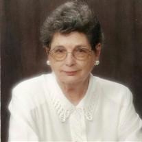 Audrey Oreta Wiseman
