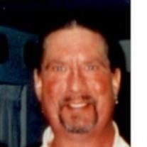 Mr. John Walter  Skipper III