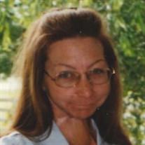 Cindy Lynne Eaton