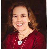 Lynette Leveillee Todd