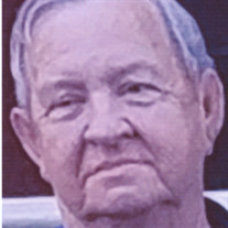 Roy E. Pirtle