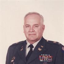 Ronald Edwin Shamblin