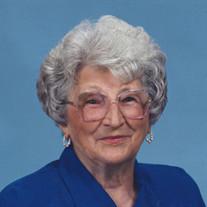 Helen L. Ridley