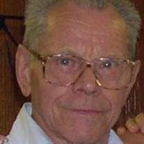 Stefan Chalupa
