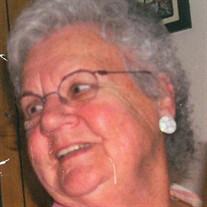 Ida P. Girouard