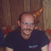 Doug  Swiger