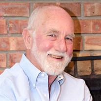 Dick Kruller
