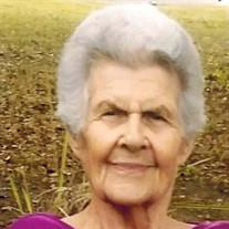 Elizabeth  Mary  Schmidt