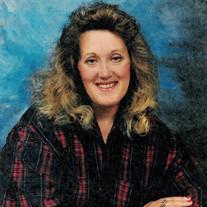 Mrs. Carol 'Elaine' Kemp