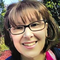 Carol F. VanDerlip