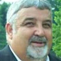 Brady Steen