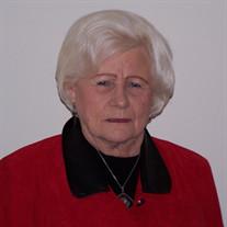 Inge Irma Younce