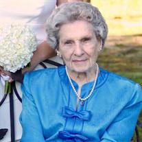 Anita C. Jacks
