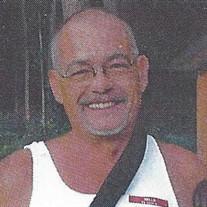 Michael  J Romig