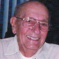 George R. Acquaviva