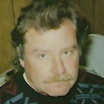 Hugh Reid Bailey