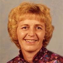 Iva Dell Bohlken