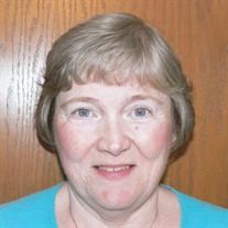 Linda A. Eisel