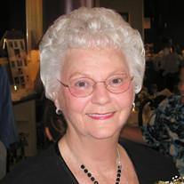 Arlene Koehler Maroney