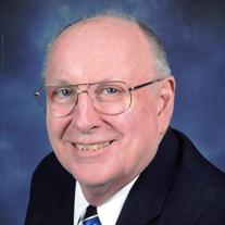 Robert A. Stark