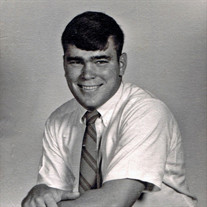 Daniel Joseph Kushmaul