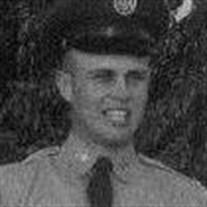 Jerome M. Hickam