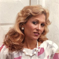 Janice Albin