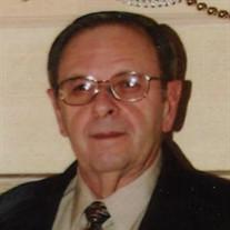 Philip D'Arcangelo