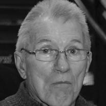 Dale  F.  Burmeister