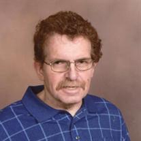 Bernard A. Kuhl