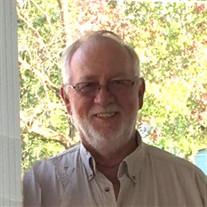 Paul Ray Duncan