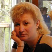Mrs. Brenda  R. Mullen