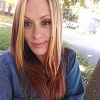 Jessica Lynn Rodriguez
