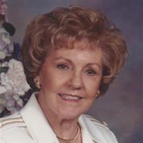 Irene  B. Creamons