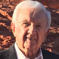 Keith Jensen