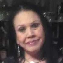 Crestina T. Salinas