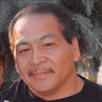 Arturo Guerrero, Jr.