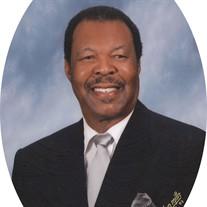 Robert D. Kendrick