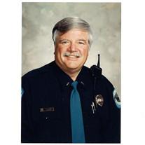 Lt.  Ronald A. Cone