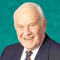 Dr. Victor L. Marty