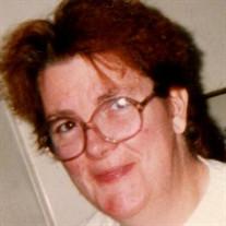 Dorothy A. Simpson