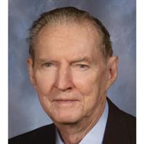 Alfred Daniel Killian Jr.