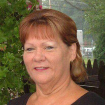 Debra M. Featsent